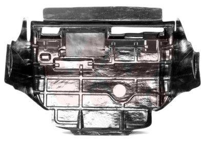 4387701 VAN WEZEL Motorraumdämmung 4387701 günstig kaufen