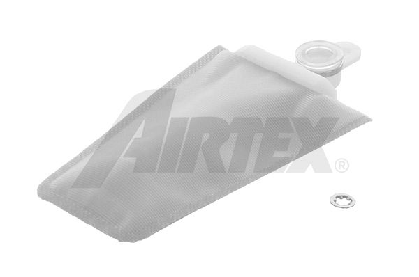 FS10519 Filter, Kraftstoff-Fördereinheit AIRTEX Erfahrung