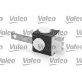 642685 VALEO Relais, Zentralverriegelung 642685 günstig kaufen