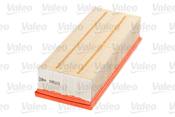 VALEO | Luftfilter 585001