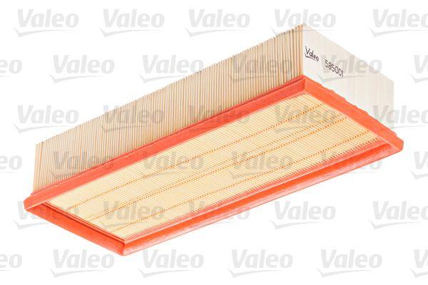 585001 Filter VALEO 585001 - Große Auswahl - stark reduziert