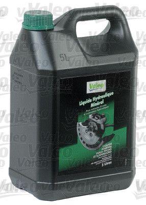 Olio idraulico 402038 VALEO — Solo ricambi nuovi