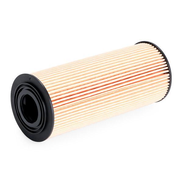 586502 Oil Filter VALEO 586502 - Huge selection — heavily reduced