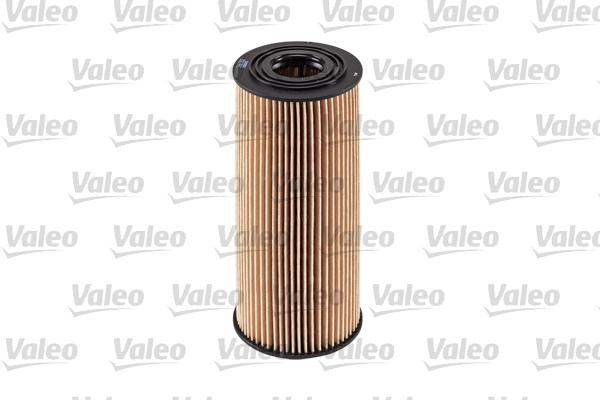 586502 Engine oil filter VALEO - Cheap brand products