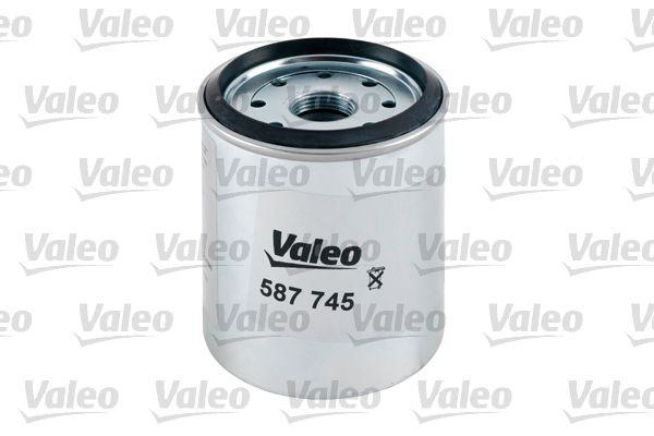 VALEO   Горивен филтър 587745