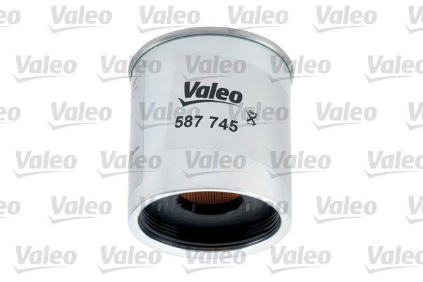 587745 Горивен филтър VALEO 587745 - Голям избор — голямо намалание