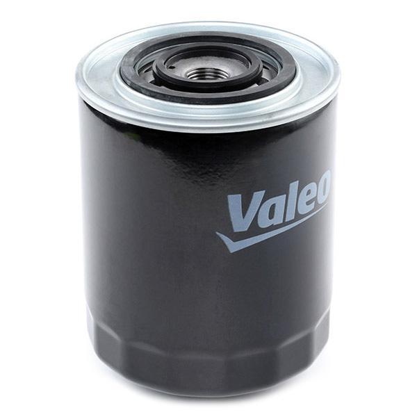 586014 Filter VALEO - Markenprodukte billig