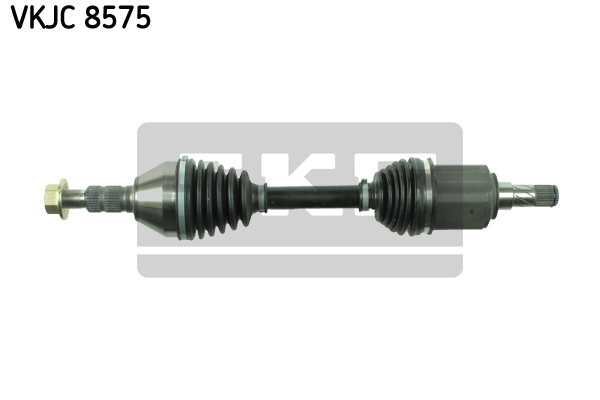 Semiasse VKJC 8575 acquista online 24/7