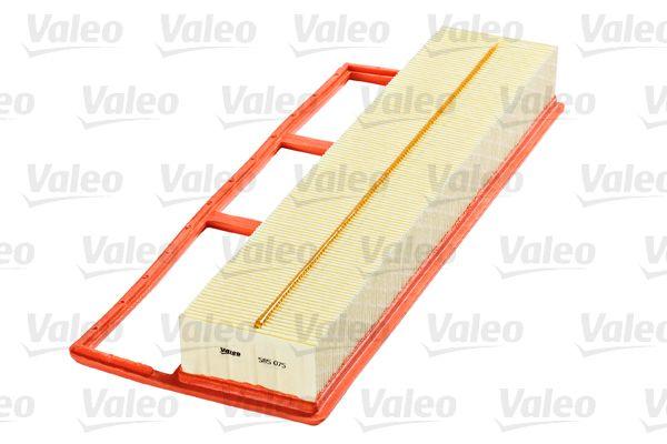 Air Filter 585075 from VALEO
