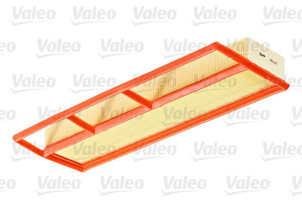 VALEO | Air Filter 585075