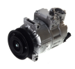 VALEO Compresor, aire acondicionado 699857