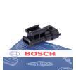 Original ALFA ROMEO Plug, spark plug 1 928 404 227