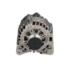 440358 Lichtmaschine VALEO 440358 - Große Auswahl - stark reduziert
