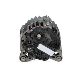 440358 Dynamo VALEO - Markenprodukte billig