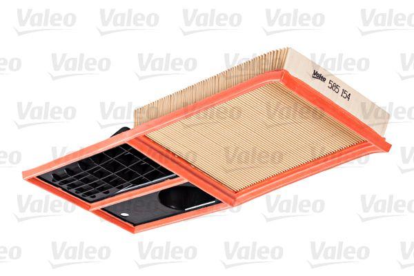 585154 Filter VALEO 585154 - Große Auswahl - stark reduziert