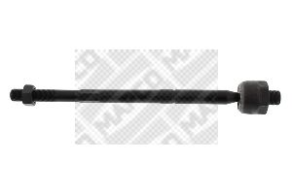 OPEL INSIGNIA 2021 Axialgelenk Spurstange - Original MAPCO 59770