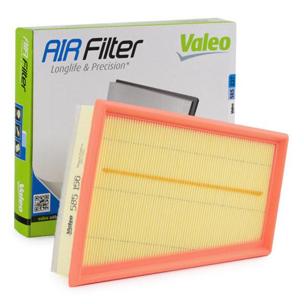 VALEO Luftfilter 585156