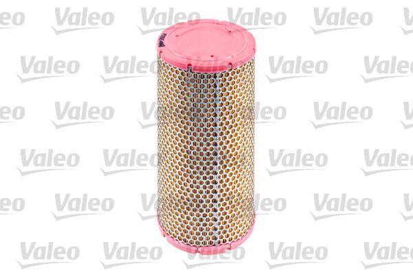 VALEO   Luftfilter 585624