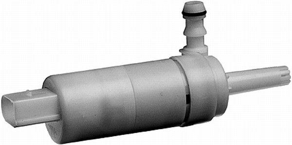 Køb HELLA Vandpumpe, forlygtevisker / vasker 8TW 007 540-391 lastbiler