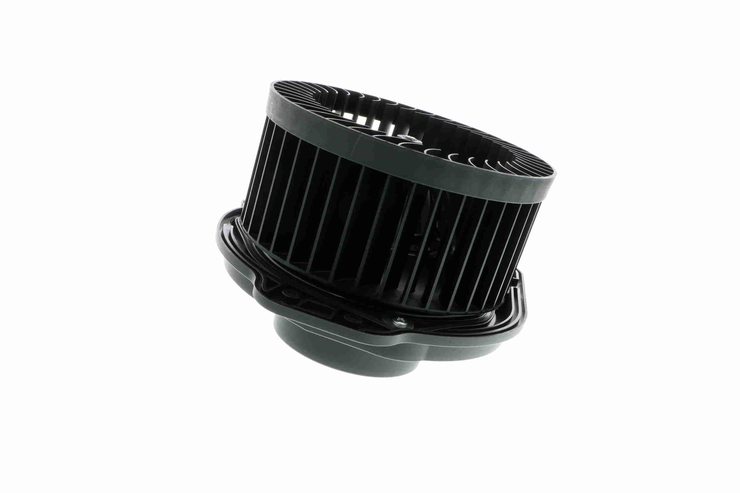 VOLVO C70 2009 Heizgebläsemotor - Original VEMO V95-03-1371 Spannung: 12V