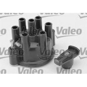 B521 VALEO Reparatursatz, Zündverteiler 244521 günstig kaufen