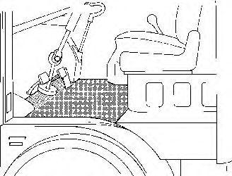 Achat de Plancher de carrosserie VAN WEZEL 3055285 camionnette