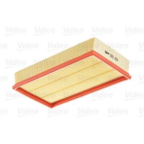 585264 Luftfilter VALEO - Markenprodukte billig