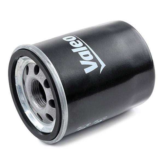 586013 Motorölfilter VALEO 586013 - Große Auswahl - stark reduziert