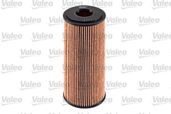 VALEO | Oil Filter 586514