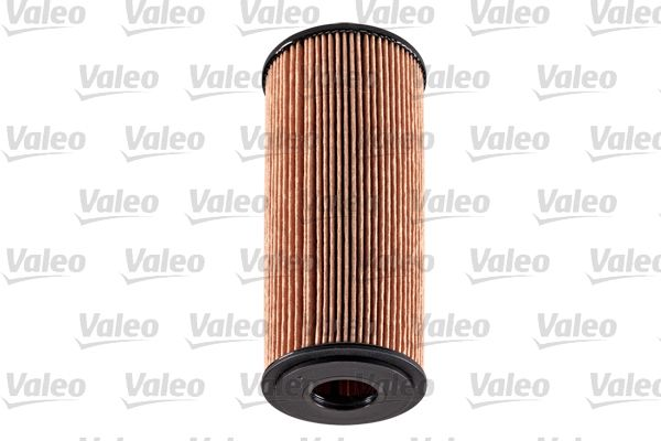 586514 Oil Filter VALEO 586514 - Huge selection — heavily reduced