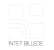 LEMFÖRDER Medløberhjul, multi-V-rem 15366 01 til MERCEDES-BENZ: køb online