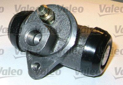 Ratų cilindrai 350986 VALEO — tik naujos dalys