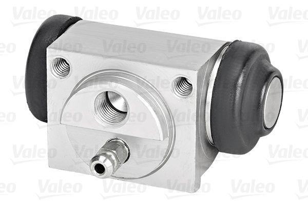 Ratų cilindrai 402362 VALEO — tik naujos dalys