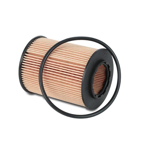 586519 Filter VALEO - Markenprodukte billig