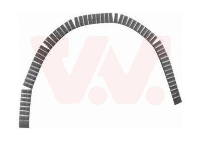 Comprar piezas de recambios originales VAN WEZEL 9901149