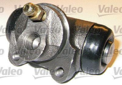 Ratų cilindrai 350979 VALEO — tik naujos dalys
