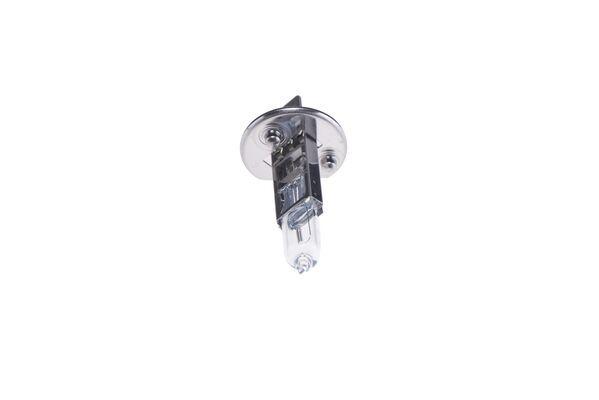 1 987 301 005 Glühlampe, Fernscheinwerfer BOSCH in Original Qualität