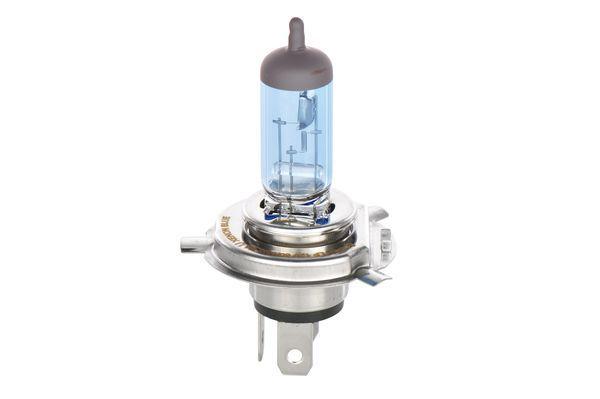 1 987 301 010 BOSCH Glühlampe, Fernscheinwerfer für MAN online bestellen