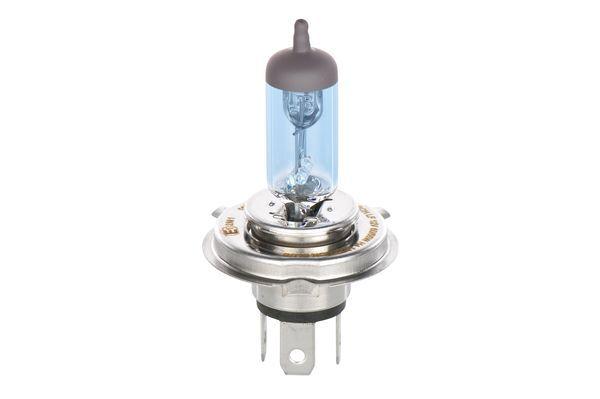 1 987 301 010 Glühlampe, Fernscheinwerfer BOSCH - Markenprodukte billig