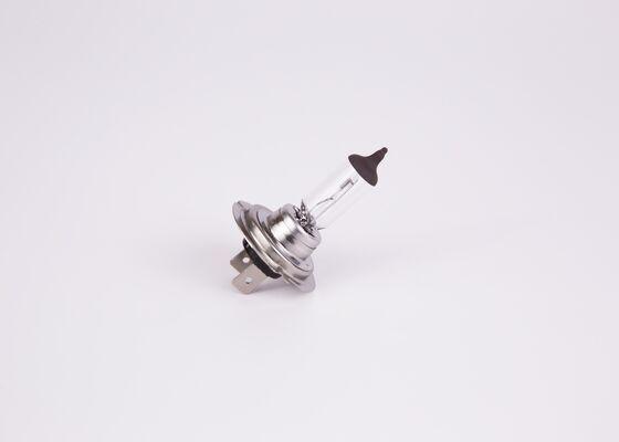 1987301012 Крушка с нагреваема жичка, фар за дълги светлини BOSCH - на по-ниски цени