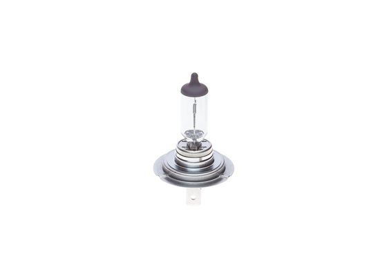 Крушка с нагреваема жичка, фар за дълги светлини 1 987 301 012 от BOSCH