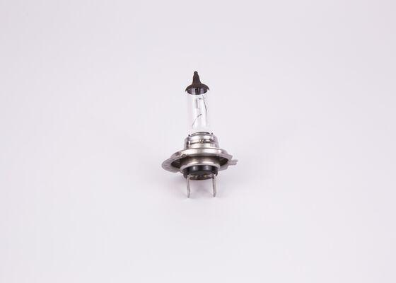 Glühlampe, Fernscheinwerfer 1 987 301 012 von BOSCH