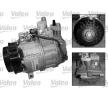Klimakompressor 813657 — aktuelle Top OE A 002 230 72 11 Ersatzteile-Angebote
