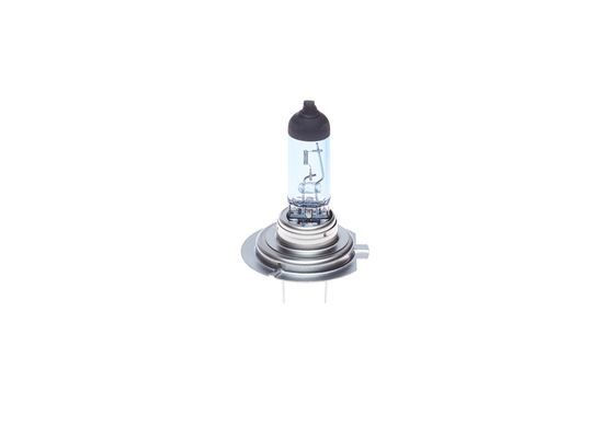 1 987 301 013 Glühlampe, Fernscheinwerfer BOSCH - Markenprodukte billig