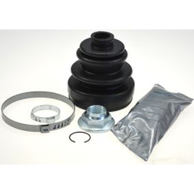 buy and replace Bellow Set, drive shaft SPIDAN 21035