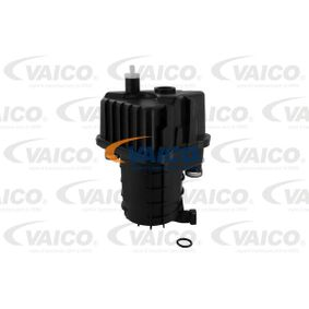 V46-0526 VAICO Original VAICO Qualität Höhe: 188mm Kraftstofffilter V46-0526 günstig kaufen