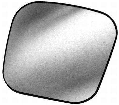Original RENAULT Spiegelglas 9MX 179 055-001