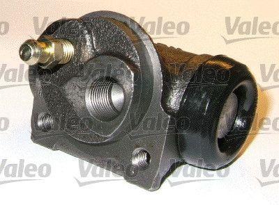 Ratų cilindrai 402085 VALEO — tik naujos dalys