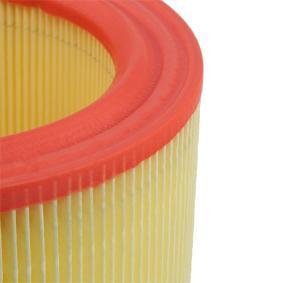 585600 Zracni filter VALEO - Znižane cene