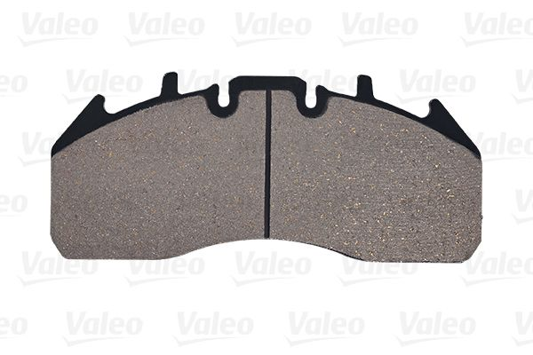 AutoShack PCD1273-1326 8pcs Front and Rear Performance Ceramic Disc Brake Pad Set Replacement for 2009-2012 Routan 2008-2012 Dodge Grand Caravan 2009-2012 Journey 2008-2012 Chrysler Town /& Country FWD